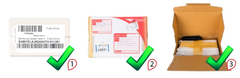 valid-package