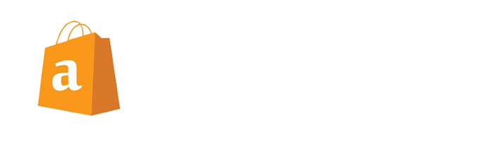 Anusavry Logo